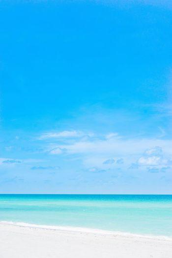 Paradise. | 📍
