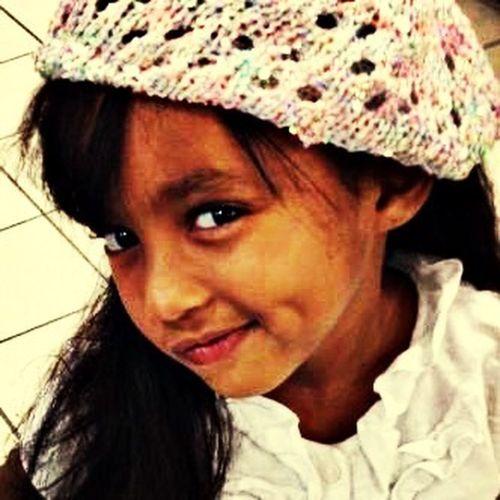 السلام First Eyeem Photo