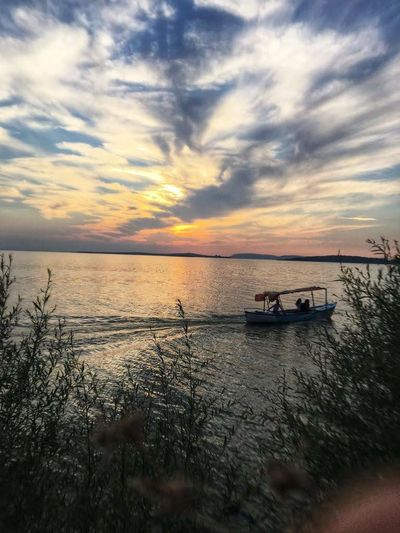 #naturel#lake#su