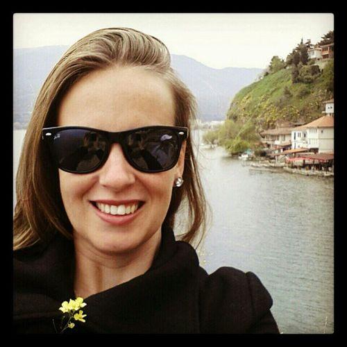 Ohrid, Macedônia. Macedonia Ohrid 30trips .com Family travel travelers mytravelgram