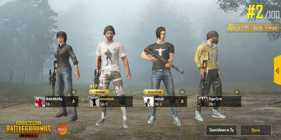 Pubgmobile Its Me Now Online PUBG Add Me Full Length Arts Culture And Entertainment Sport Musician Standing Guitarist Musical Instrument Fretboard Musical Instrument String Electric Guitar Musical Equipment Reflector Plucking An Instrument String Instrument Woodwind Instrument