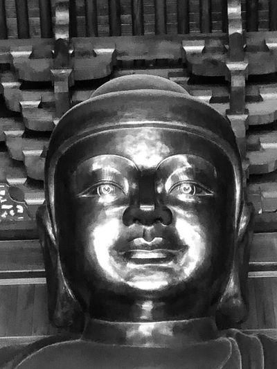 Buddha Jing'an