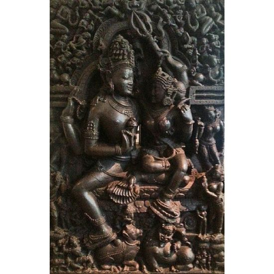 England London Britishmuseum Ingiltere londra travel seyahat trip historical india indian hindistan instaphoto ig_photo ig_mood instamood instadaily igdaily turkishfollowers turkinstagram photooftheday picoftheday instacool instagood tagsforlikes