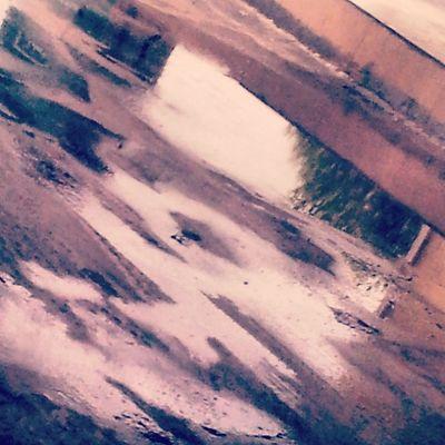 بتصويري بعدستي طبيعة مطر caono كام هاشتاق_صور غرد_بصوره لقطه لايك ابداعي ابداع الناس_الرائيه عدستيفولو فوتو_العرب فوتوغرافيه صوره من_تصويري المصورون_العرب الكاميرا لحظه_جميلة انستغرام السعودية