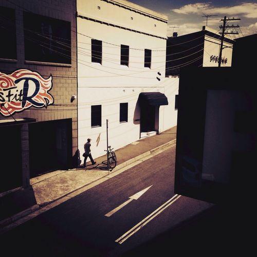 NEM Street Streetphotography Streetphoto_color WeAreJuxt.com