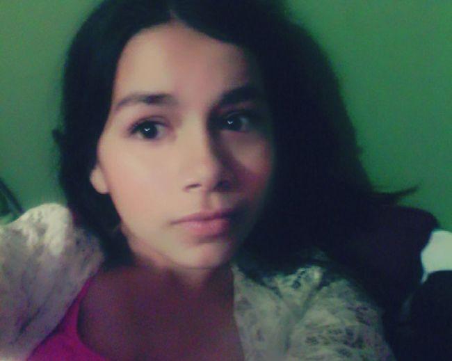 Hey ! 💋 That's Me