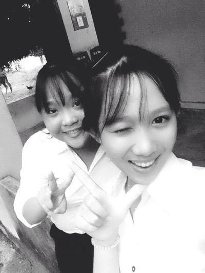 🍀☘️Best friends 😍😁👭👯👩❤️👩