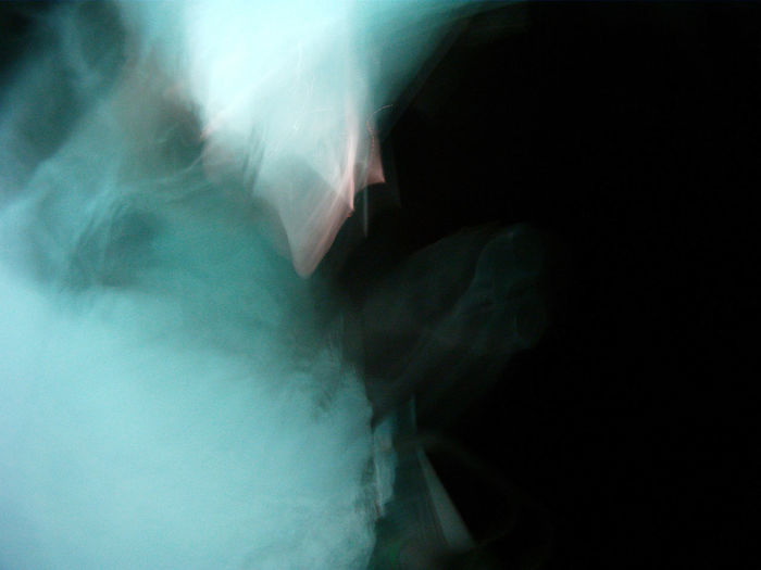 Abstract Bubbles Day Distorted View Eye4photography  EyeEm Best Shots EyeEm Gallery EyeEm Nature Lover EyeEm Underwater EyeEmBestPics Gopro Goprohero3 Goprolife Goprophotography Hero3 Just Breathe Motion Motion Blur New Jersey Photography Njphotographer Refractions In Light Surreal Underwater Underwater Abstract Underwater Photography
