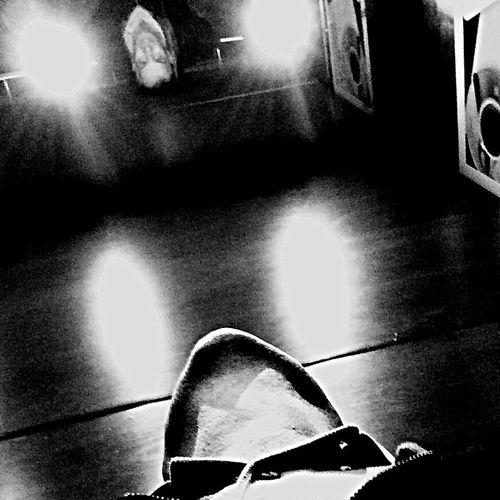 Self Portrait Shootermag OpenEdit Eyem Best Shots EyeEm Best Shots Eye4black&white  Streetphoto_bw Blackandwhite Black And White EyeEmBestPics