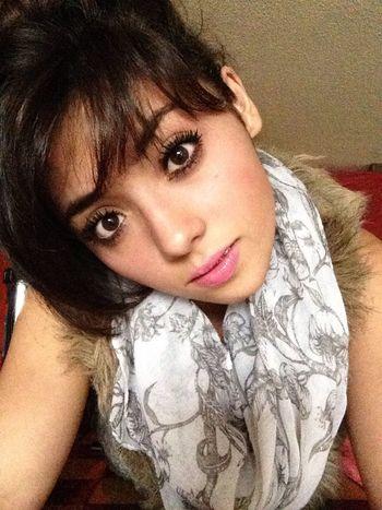 @followme @soloyo @lipgloss @love @inlove Beautiful Faces Of EyeEm
