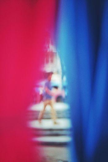 Abstract -Expressionism Thailand > Kanchanaburi SamsungWB350F SlowDown99 พ.ศ.2560 Expressionism Photography Expressionism Samsungwb350f Samsungphotography Wb350f The Week Of Eyeem Walking Streetphotography Thailand Kanchanaburi Streetart EyeEm Selects EyeEm Gallery EyeEm Best Shots Eyem Best Shots Streetphoto_color Countryside Slowdown99