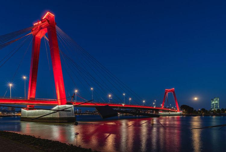 Willemsbrug -