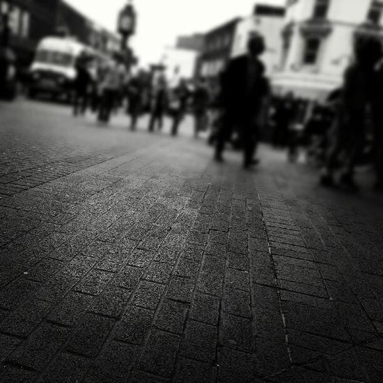 #hanley #stoke #town #people