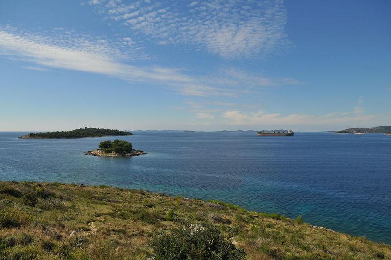 Croatia ❤
