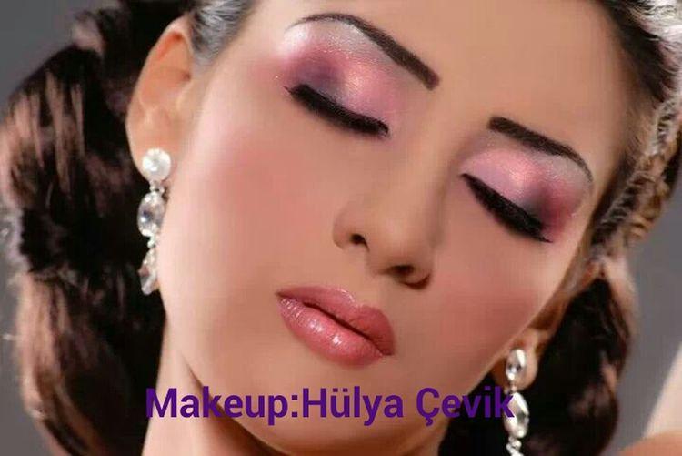 Makeup My Makeup Makeup Artist Makeup ♥