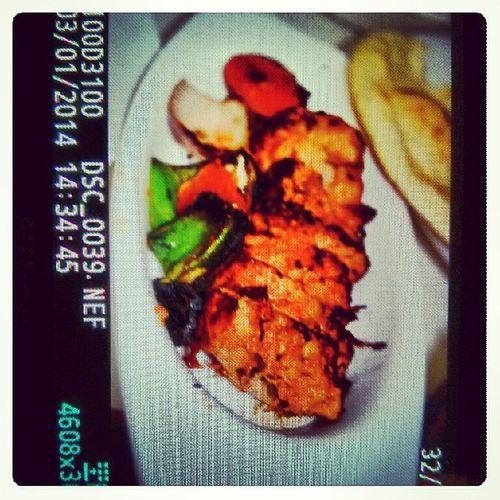 Kebab Kaarimkebab Waaah :3