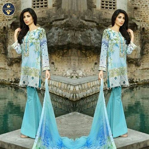 https://www.desiroyale.com/collections/newarrivals/products/blue-designer-trouser-suit-with-printed-dupatta Desi Wedding Punjabi Picoftheday Photooftheday Instagood Instacool Sardarni Bride Indianbride Sangeet Desiweddings Indiansuit Gift Bridal Fashion Necklace Color Clutchbag Earrings Love Sale Lehenga Anthropologie Zara nordstrom urban