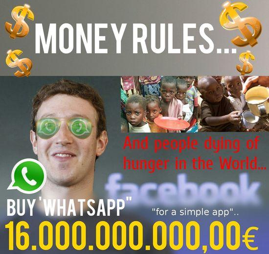 - Infelizmente esta é a verdade... - Unfortunately, that is the truth... Facebook WhatsApp Share Like