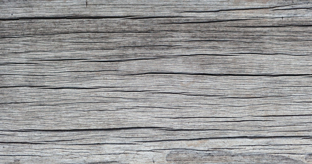 Backgrounds Textured  Full Frame Pattern Wood - Material No People Rough Wood Grain Close-up Old Plank Wood Material Copy Space Natural Pattern Textured Effect Weathered Extreme Close-up Blank Dirty Abstract Clean Surface Level