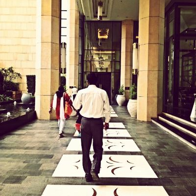 Class redefined at Ritz Carlton amazing hospitality organization an unit of Hotel Marriott Ritzcarlton Bangalore Fslc Tfl Luxury Lumia Architecture Art Abstract Travelgram Travelporn Indiagram Retro Vintage Classic Lategram InstaEdits Instagood