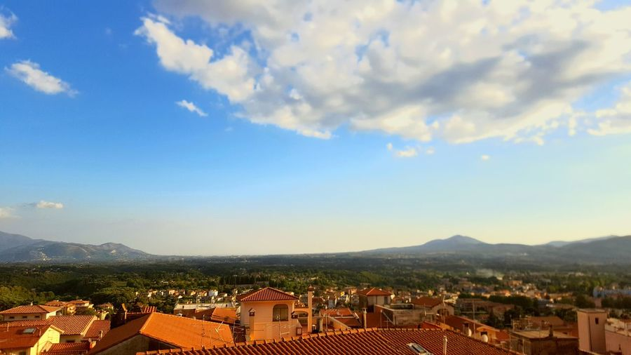 Palestrina Landscape Landscape_photography Beautiful World Followme Follow4follow Followforfollow Likeforlike Likeme Inspirational