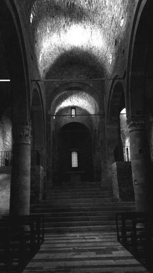 BW_photography Blackandwhite Photography Bw_collection Secretsanta Medieval Church Architecture_bw Architecture_collection