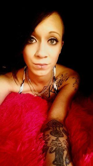 Tattoomodel Everyone Loves A Tattooed Girl Tattooedbeautyartist&hairdresser Inkjunkey PiERCiNGS & TATTOOS Classyasfuck Expensiveskin Simply Me ❤