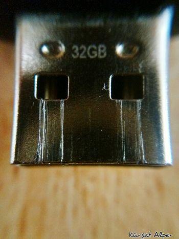 Makro Photography PhonePhotography Macro Technology Usbflash Flashdisk 32gb