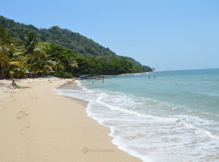 Honduras Puntasal  Catrachos Paisaje Nikon D3200 Percepolis12 Naturelovers Naturaleza Playa Cocalito