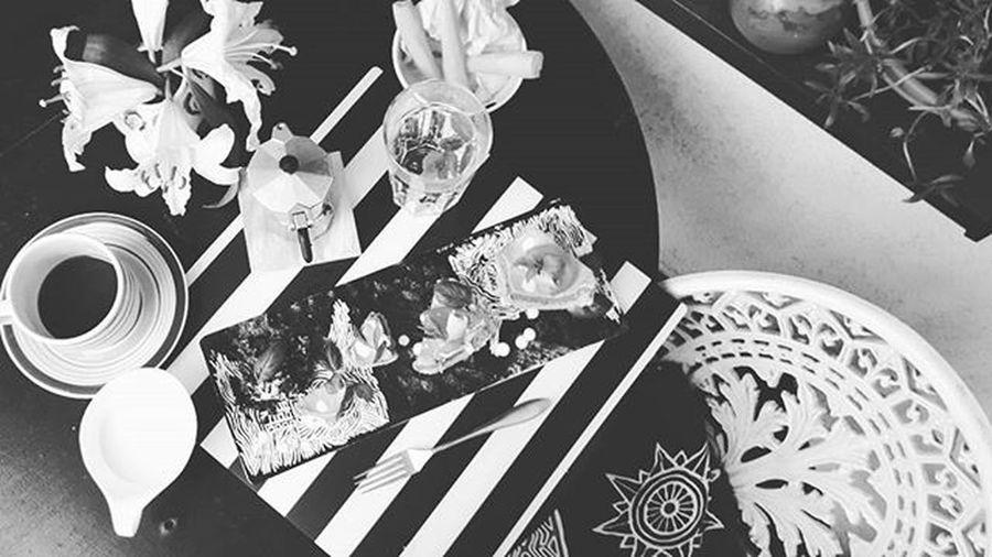 Omnomnom Instabreakfast Instafood Leftovermagic Food Stories