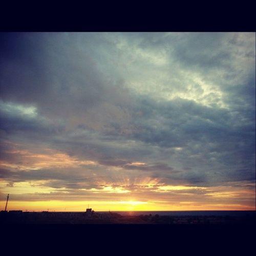 я_люблю_небо я_люблю_закат я_люблю_сейчас я_люблю_море