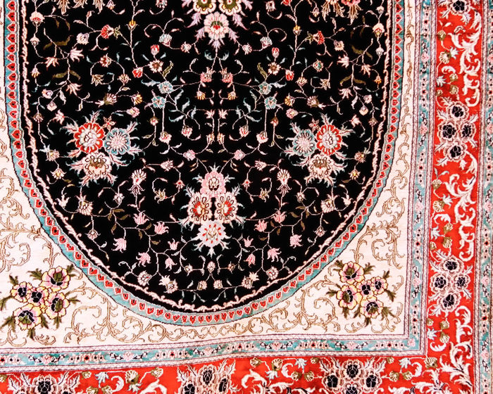 Art Backgrounds Carpet Design Carpet, Flooring, Coverings, Patterns, Textures, Rugs, Ship, Backgrounds, Colorful, Close-up Cultures Decor Decoration Design Design, Beauty And Strenght All Rolled Up Detail Floral Pattern Full Frame Geometric Shape Mosaic Multi Colored No People Ornate Pattern Persian Carpet & Rug Red Textile
