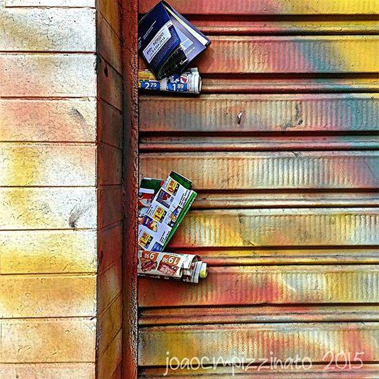 Flaming_abstracts Wallfilth Filthyfacades Grimegate Portasejanelas Portaseportoes Kings_doorsandco Rsa_doorsandwindows Icu_doorsandwindows Ir_doorsandwindows Ir_door_rust Tv_urbex Trailblazers_urbex Rsa_preciousjunk Streetphotography Urban Streetphoto_brasil Colors City Zonasul Saopaulo Brasil Photograph Photography Urbexbrasil