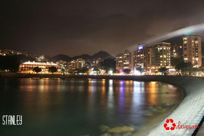 Stanley Hk Nites Nights Of Hong Kong