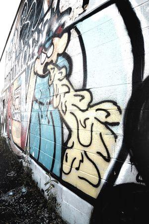 Kevin waddup... Exploretocreate Nikonusa Exploreyourcity ExploreEverything Creativity Has No Limits Neverstopexploring  Baltimore Maryland TheBmoreCreatives Nikonphotography DSLR Photography CreativePhotographer Urban Exploration AllHAILLORDGEEZUZ