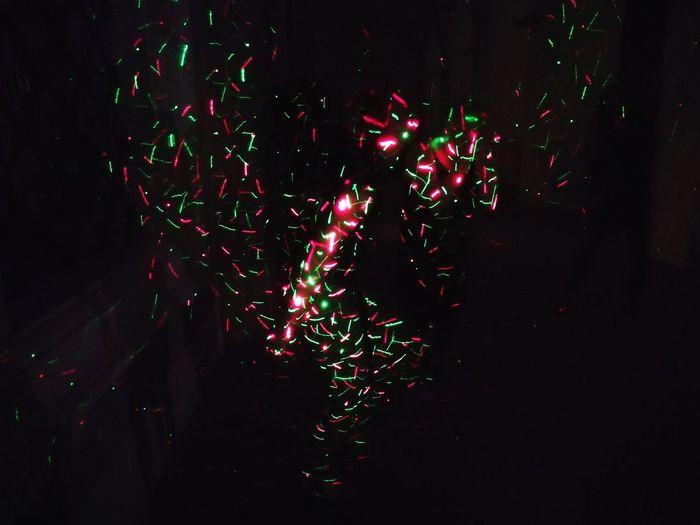 HUAWEI Photo Award: After Dark Illuminated