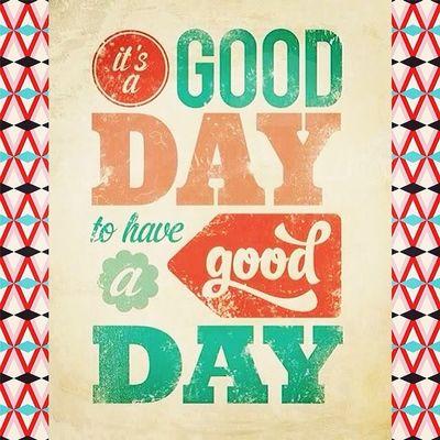 Gods love has no expiration date. GV Happy Vday ❤️Happyheartsday