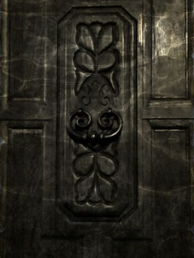 EyeEmNewHere Door Close-up Pattern No People Backgrounds Pattern Carved Antique Furniture Vintage Mahogany