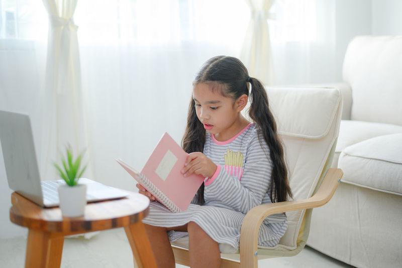 Kid Read