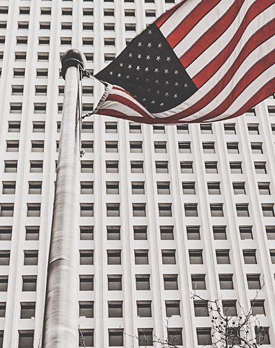 Portrait Of America Taking Photos Hello World USA American Flag Enjoying Life This Week On Eyeem Good Vibes Photography Architecture 🇺🇸🇺🇸🇺🇸🇺🇸
