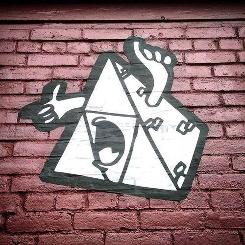Wheatpaste Pasteups Pasteup Graffhunter Graffiti Graffitiporn Denvergraffiti Streetart Denverstreetart Nspire