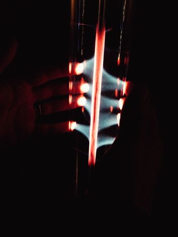 Hands Magic Magical Illusion Illusionist Light Electricity  WOW Spettacular View Edinburgh Cameraobscura CameraobscuraandworldofillusionsEdinburg2016 [a Scottish Europe Eurotrip Travel Like4like Travelgram Travel Photography Photography MagicphotosDetails