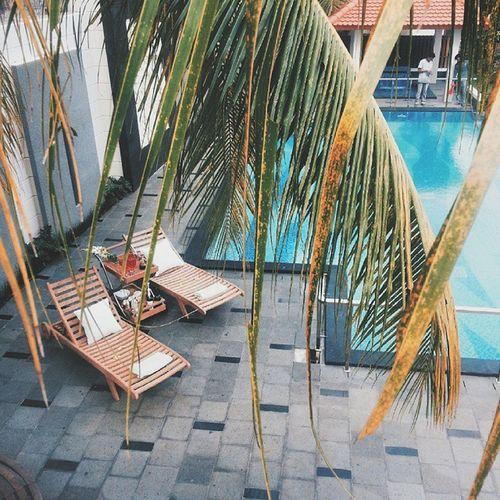 Mandjat. Notaholiday Poolside Albisindo Comfy  freshair instaview photoshoot vscocam
