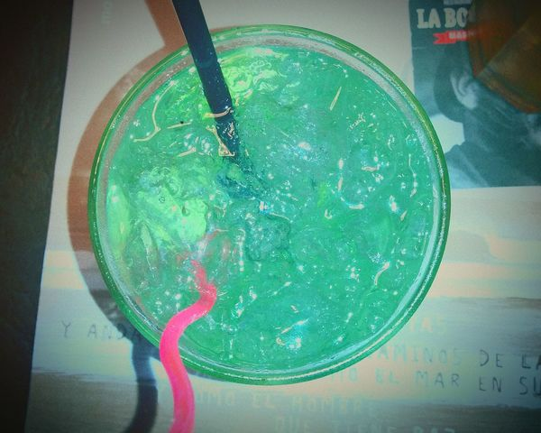Mojón Bodeguitadelmedio Bodeguita Mdq Veraneando 2016 Hello World Relaxing Mojito! 🍹 Cubano Balcarce, Argentina Taking Photos Hi!
