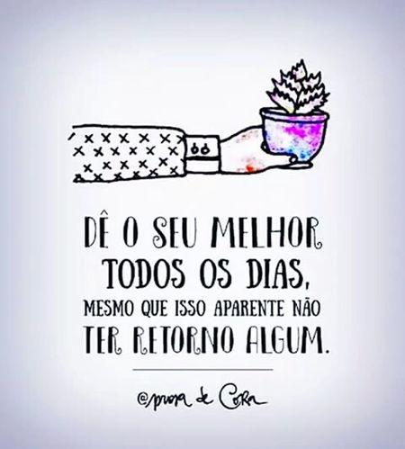 Frases Frasesdobem Sao Paulo - Brazil