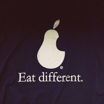 #eatdifferent #vegantshirts #vegfestuk #london #vegan #ecofashion #fairwear London Fairtrade Vegan Organic Vegantshirts Fairwear Meatismurder Ecofashion Eatdifferent Vegfestuk Vegfestuklondon