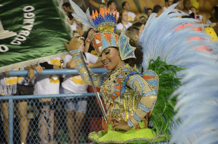 Acadêmicos Do Cubango Alexandre Macieira Art Brasil Brazil Colors Colors Of Carnival Creativity Culture Dance Fantasy Festa Marquês De Sapucaí Music Rio Rio Carnaval 2016 Rio De Janeiro Samba Sambodromo Sapucai Tourism Tradition Traditions