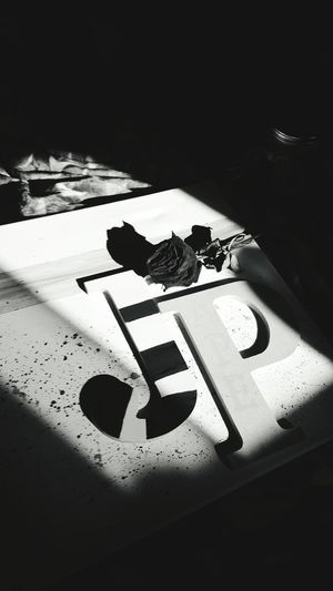 Check This Out Eyeem Market EyeEm Gallery ♡ Heart Petals And Kisses... This Week On Eye Em This Week On EyeEm. EyeEm Best Shots Blackandwhitephotography EyeEmBestPics EyeEmNewHere Chest Of Drawers This Is My Art!!! Roses_collection EyeEm Best Shots - Black + White This Week On Eyeem Black And White Photography Diy Project Letters DIY Photo Blackandwhite Photography Memories Feel The Journey The Innovator Let's Go. Together.