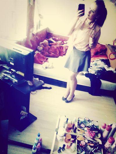Smile ✌ Summer, Sun And Fun.♥ Hi Na:>