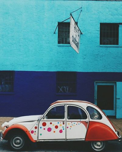 Cars Minimal Edit Colors Streetphotography Abrilliantdummy Vscocam The Places I've Been Today The Traveler - 2015 EyeEm Awards The Street Photographer - 2015 EyeEm Awards My Smartphone Life